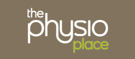The Physio Place
