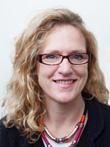 Jemma Mack MCSP HPC (Based in Bristol and Salisbury)